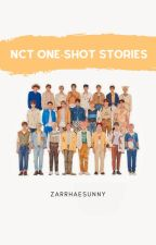 Kpop One Shot and Imagines *Malay* by zarrhaesunny