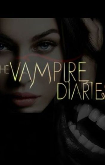 Story of a loving Sister (TVD FanFiction)
