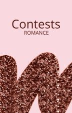 Contests by Romance
