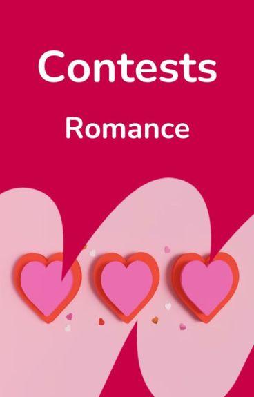 Contests