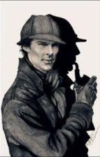 Sherlock texts. by moongazer12