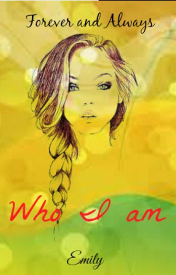 Who I am (Tony Stark's Daughter Book 1)