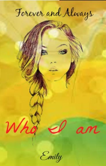 Who I am (Tony Stark's Daughter Book 1)