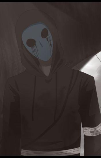 Shadow: kann ein Monster lieben?