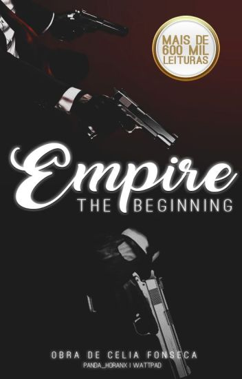 Empire : The Beginning | HS