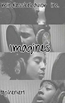 Mindless Imagines ♡