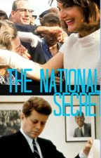 The National Secret by historygeek123