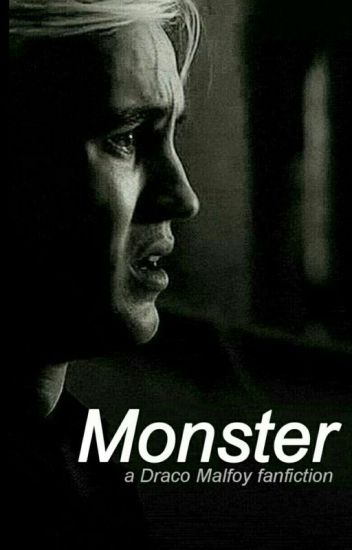 Monster » dm. {EDITANDO}