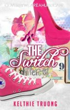 The Switch {SLOWLY EDITING} by 1directioner02