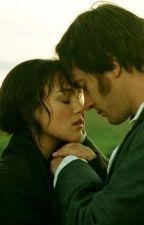 Los Darcy, un amor a prueba by javiimunoz