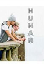 Human || A Niam Horayne ff by Notthatlmportant