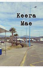 Keera Mae by narie20
