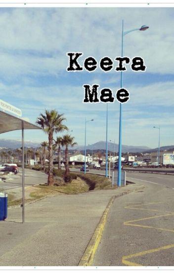 Keera Mae