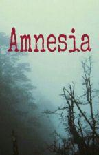 Amnesia by bagienne_dziewcze