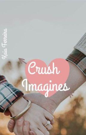 Crush Imagines - Summer Makeout - Wattpad