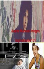 Austin Mahone Images (slow updates) by boymahomie101