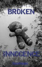 Broken Innocence ~ Larry Stylinson, Zarry Stylik, Narry Storan by 5sosPotato