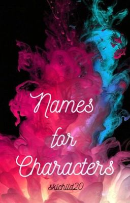 Book Name Ideas - • Is this a dream? • - Wattpad