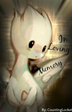 In Loving Memory[Pokemon Watty Awards 2015] by CountingLockets