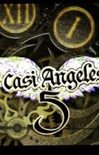 CASI ANGELES 5 by Deky97_lali
