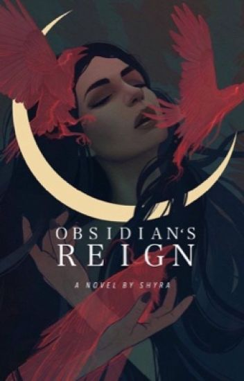 Obsidian's Reign