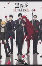 Black Butler x reader Oneshots + Other Random Stuff by the_mrs_ronald_knox
