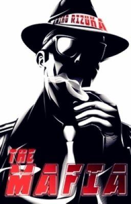 The Mafia - Ami Mizu - Wattpad