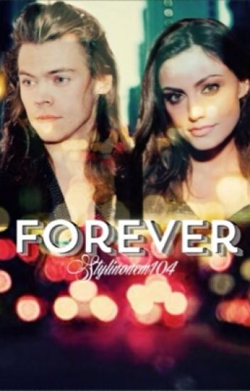Forever | sequel to ALWAYS