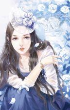 Trọng sinh chi quỷ nhãn thương nữ - Dị năng by DiGiang