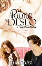 El Ritmo Del Deseo | Harry Styles | Hot | by Petamilandria
