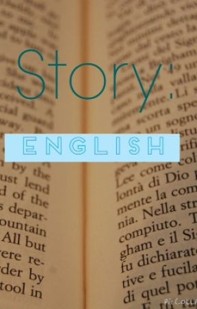 Stories: English - Story: who will bell the cat? - Wattpad