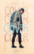 Cover by Cutie576