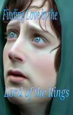 Finding Love in the Lord of the Rings by scottishninja