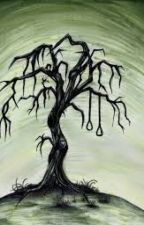 The Hanging Tree (thg) by everlark_rebellion
