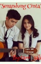 Senandung cinta by tami_sak