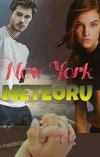 New York Meteoru 2 by Ays_25