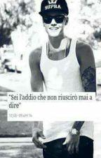La mia rovina,diventa la mia salvezza..Justin Bieber by BabyScrittrice