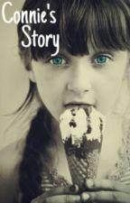 Connie's Story by nurulzzah