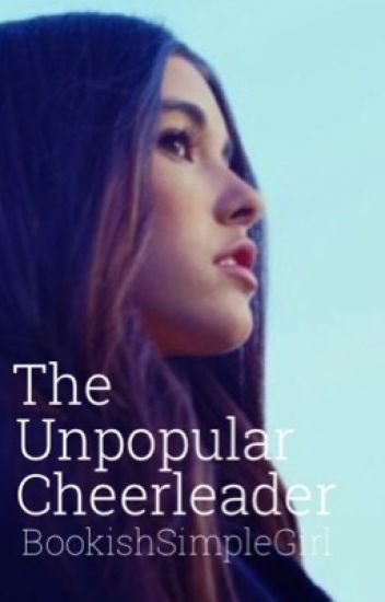 The Unpopular Cheerleader