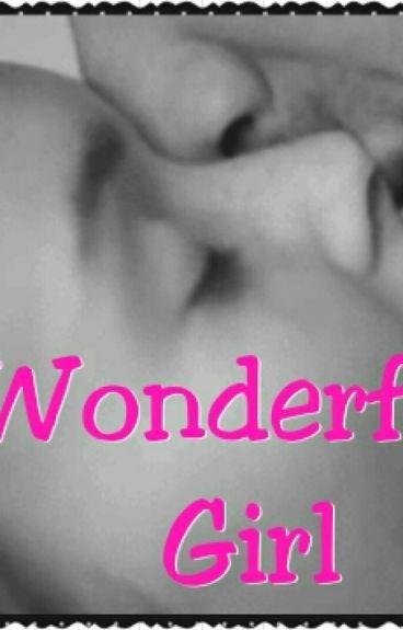 Wonderfull Girl
