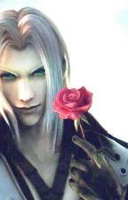 Sephiroth Love Story aka SLS by Mizuki-Okumura