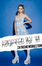 Adopted By 1D {1} by zaynsonedirection
