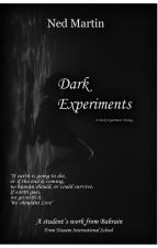 Dark Experiments by hanood_mahoozi