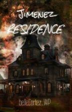 Jimenez Residence (Edited Version) by BelleBelle_Wp