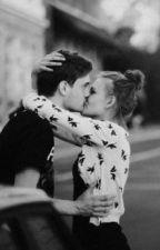 любовь подростка by manya55