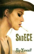 SADECE by Xweell