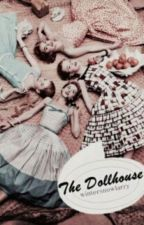 The dollhouse |h.s| Traducida al Español. by SweetTreason