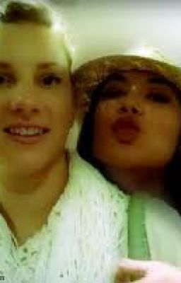 I Like You - HeYa FanFic