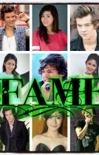 FAME by Harry-Loisa
