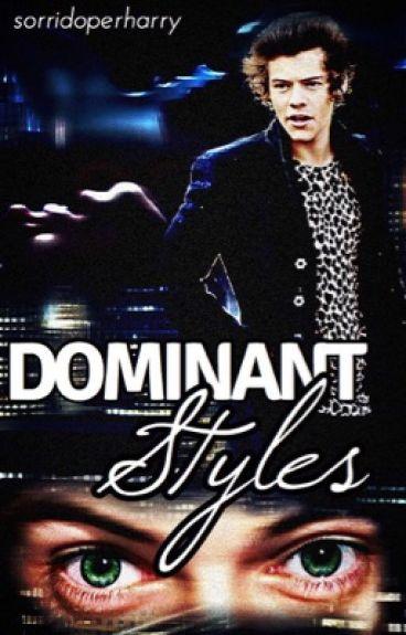 Dominant Styles (Italian Translation)